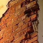 Как выбрать материал стен для дома ?