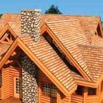 Как выбрать материал для крыши