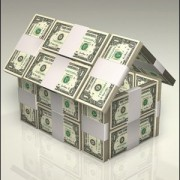 Экономия при строительстве дома