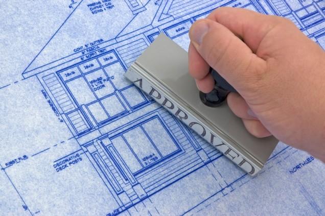разрешение на строительство частный дом краснодар