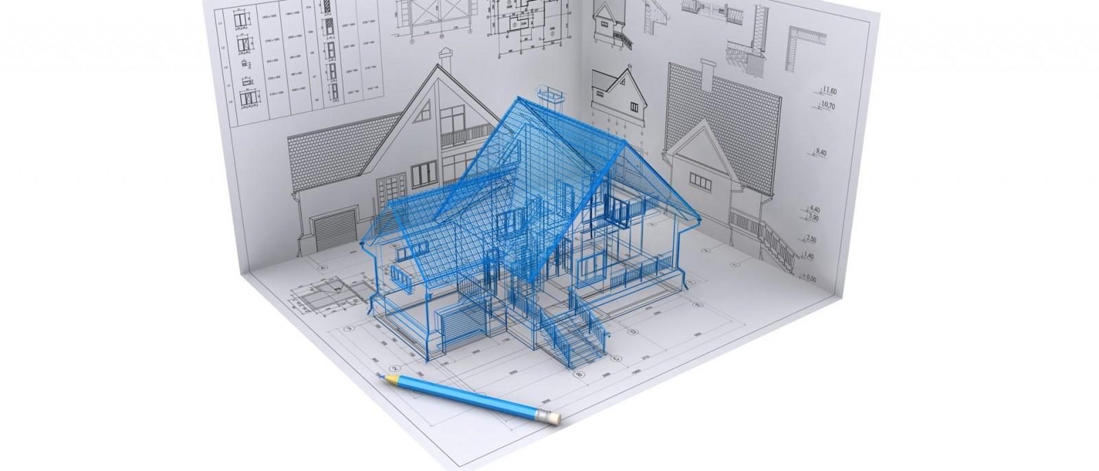 проект дома нужен или нет ?