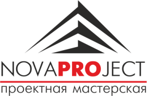 NOVAPROJECT