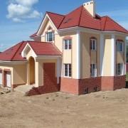 Выбор материалов при строительстве