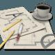 Перепланировка и закон